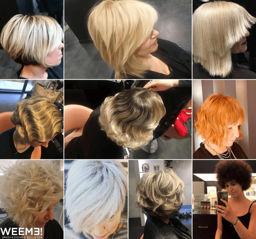 Testimonial Ivory Hair