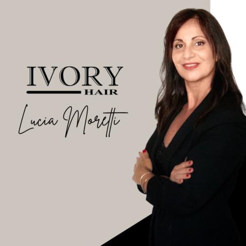 LUCIA MORETTI